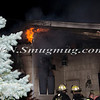 Massapequa House Fire 13 Delta Rd  11-12-11-13