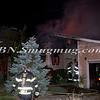 Massapequa House Fire 13 Delta Rd  11-12-11-3