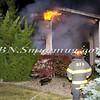 Massapequa House Fire 13 Delta Rd  11-12-11-14