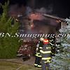 Massapequa House Fire 13 Delta Rd  11-12-11-19