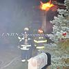 Massapequa House Fire 13 Delta Rd  11-12-11-16