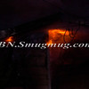 Massapequa House Fire 13 Delta Rd  11-12-11-8
