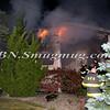 Massapequa House Fire 13 Delta Rd  11-12-11-10