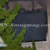 Massapequa House Fire 13 Delta Rd  11-12-11-6