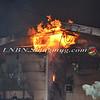Massapequa House Fire 13 Delta Rd  11-12-11-18