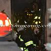 Massapequa House Fire 13 Delta Rd  11-12-11-15