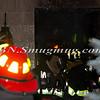 Massapequa House Fire 13 Delta Rd  11-12-11-20