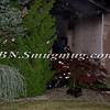 Massapequa House Fire 13 Delta Rd  11-12-11-2