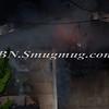 Massapequa House Fire 13 Delta Rd  11-12-11-7