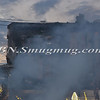 Massapequa F D  House Fire 159 Arlyn Dr  W  3-24-12-16