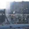 Massapequa F D  House Fire 159 Arlyn Dr  W  3-24-12-15