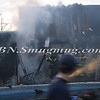 Massapequa F D  House Fire 159 Arlyn Dr  W  3-24-12-14