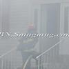 Massapequa F D  House Fire 266 Division Ave 5-26-13-3
