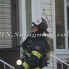 Massapequa F D  House Fire 266 Division Ave 5-26-13-17