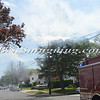 Massapequa F D  House Fire 266 Division Ave 5-26-13-12