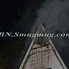 Massapequa F D  House Fire 287 Clocks Blvd 4-8-13-7