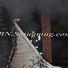 Massapequa F D  House Fire 287 Clocks Blvd 4-8-13-10