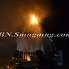 Massapequa F D  House Fire 287 Clocks Blvd 4-8-13-11