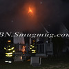 Massapequa F D  House Fire 287 Clocks Blvd 4-8-13-8