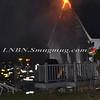 Massapequa F D  House Fire 287 Clocks Blvd 4-8-13-14