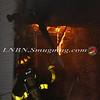 Massapequa F D  House Fire 287 Clocks Blvd 4-8-13-16