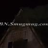 Massapequa F D  House Fire 287 Clocks Blvd 4-8-13-3