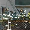 Massapequa F D  House Fire 371 Second Avenue 12-3-11-14