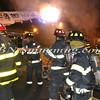 Massapequa F D  House Fire 371 Second Avenue 12-3-11-3