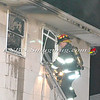 Massapequa F D  House Fire 371 Second Avenue 12-3-11-8