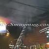 Massapequa F D  House Fire 371 Second Avenue 12-3-11-10