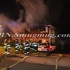 Massapequa F D  House Fire 371 Second Avenue 12-3-11-6