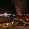 Massapequa F D  House Fire 371 Second Avenue 12-3-11-5