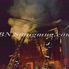 Massapequa F D  House Fire 371 Second Avenue 12-3-11-15
