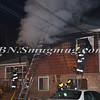 Massapequa F D  House Fire 371 Second Avenue 12-3-11-18