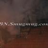 Massapequa F D  House Fire 371 Second Avenue 12-3-11-2