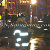 Massapequa F D  House Fire 371 Second Avenue 12-3-11-13