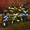Massapequa F D  House Fire 371 Second Avenue 12-3-11-7