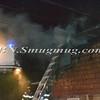 Massapequa F D  House Fire 371 Second Avenue 12-3-11-12