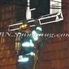 Massapequa F D  House Fire 371 Second Avenue 12-3-11-9