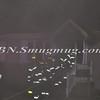 Massapequa F D  House Fire 377 Forest Ave 4-28-14-3