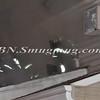 Massapequa F D  House Fire 377 Forest Ave 4-28-14-7