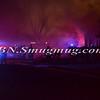 Massapequa F D  House Fire 377 Forest Ave 4-28-14-1