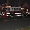 Massapequa F D  House Fire 377 Forest Ave 4-28-14-6
