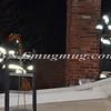 Massapequa F D  House Fire 377 Forest Ave 4-28-14-18