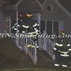 Massapequa F D  House Fire 377 Forest Ave 4-28-14-5