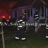 Massapequa F D  House Fire 377 Forest Ave 4-28-14-14