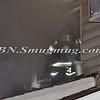 Massapequa F D  House Fire 377 Forest Ave 4-28-14-8