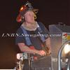 Massapequa F D  House Fire 377 Forest Ave 4-28-14-16