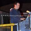 Massapequa F D  House Fire 377 Forest Ave 4-28-14-9