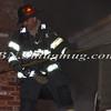 Massapequa F D  House Fire 377 Forest Ave 4-28-14-19
